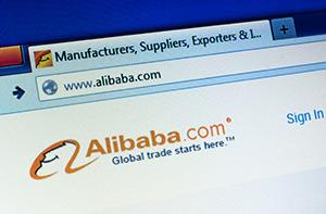 ailbaba-web