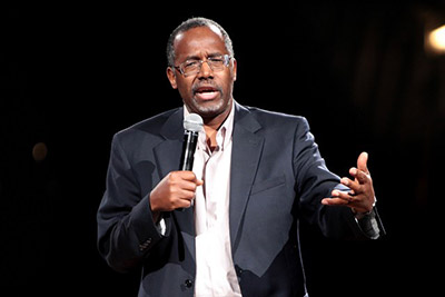 Love or hate him, these Ben Carson quotes sparked serious debate this year. His refusal to buy into political correctness frames his hard-hitting remarks...