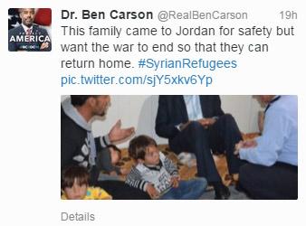 carson-tweet-refugees
