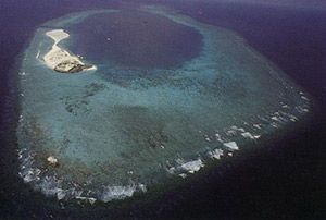 Why Is the South China Sea Important?