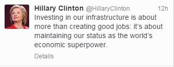 clinton-tweet-jobs