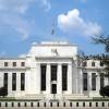 Federal Reserve Interest Rates