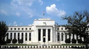fed interest rate hike