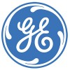 The GE stock price today held firm at $30.44 after its deal with Electrolux fell through. But we're still very bullish on GE stock going forward.
