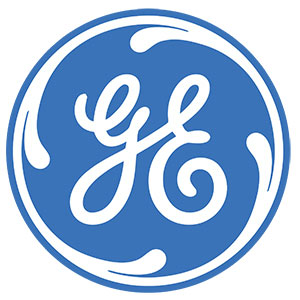 Why We're Bullish on the GE Stock Price Today and in 2016