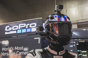 The idea of Apple buying GoPro becomes more compelling the longer you look at it. Here are just a few of the advantages AAPL would gain from buying GPRO.