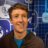 The FB stock price hasn't been stable since Zuckerberg announced he's donating 99% of his shares. This is what FB shareholders need to know about the donation.