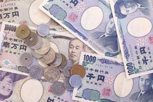The Best Investments in Japan's Changing Economy