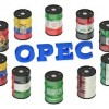 will opec cut oil production