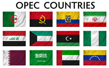 opec-flags