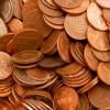 Top Penny Stocks