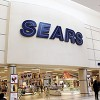 Sears Holdings stock has come under pressure again as the retail chain's revenue continues to tank. And the stock looks like it will keep dropping now.