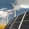 solar energy stocks