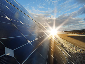 solar-stocks
