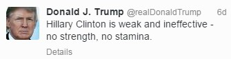 trump-hillary-tweet