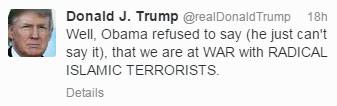 trump-tweet-gun