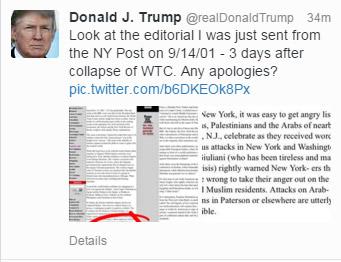 trump-tweet-nypost