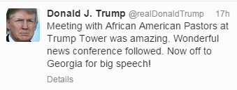 trump-tweet-pastors