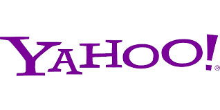 yahoo-web-logo