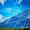 1-5-16-solar-etfs