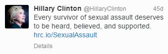 Clinton 1