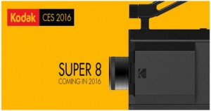 Kodak-Reveals-Plans-for-Super-8-mm-Film-Camera-at-CES