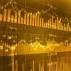 gold-data