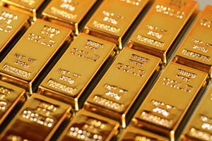 The Best Gold ETF to Buy in 2016 When Prices Rebound