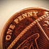 best penny stocks