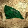 saudi arabia debt crisis