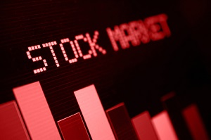 How I Predicted the Global Market Sell-Off