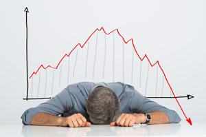worst stocks of 2016