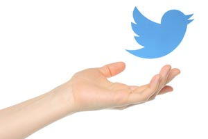 Floundering Twitter Still Rewards Leaders with Outrageous Executive Compensation