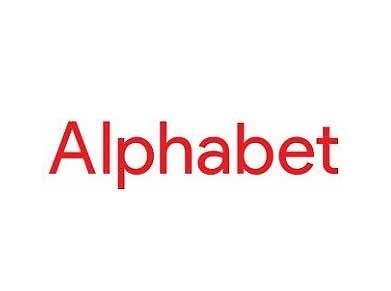 Why Alphabet Stock Is Our Pick of the Week
