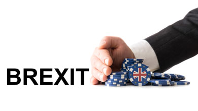 Do the British want to leave the EU