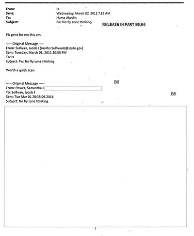 clinton-email-03