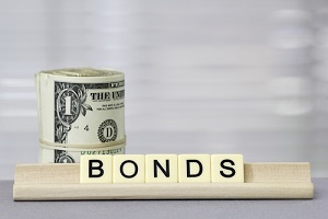 The Easiest Big Bond Gains Come from Overbought Markets Like This