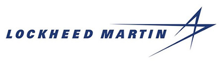 Why Lockheed Martin Stock Is Our Pick of the Week