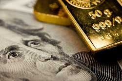 Gold prices today