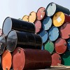 Best Oil ETF to buy in 2018