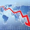 stock-market-crash map down arrow