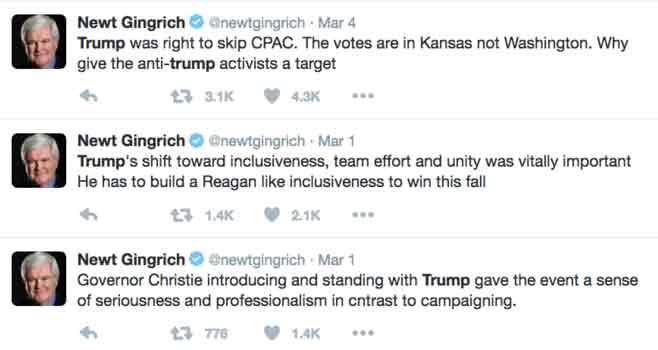 Gingrich-Tweets-3-30