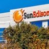 SunEdison stock price