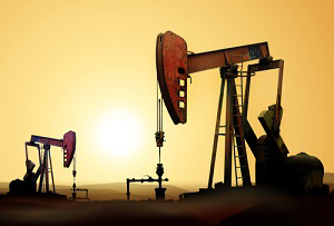 Why These Oil Price Predictions from Wall Street Are Dead Wrong