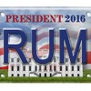 Jekyll Island Donald Trump