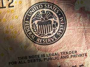 federal reserve interest rate hike