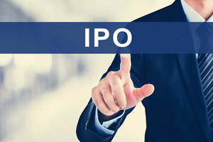 4 New IPOs This Week Led by Twilio IPO (NYSE: TWLO)