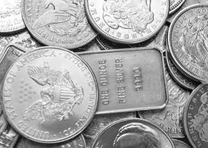 What's Next for Silver Prices in 2016 After Brexit