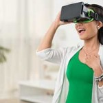 The 3 Best Stocks to Buy Now in the $150 Billion Virtual Reality Industry