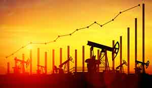 oil stocks to buy now